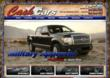 Cash Cars Partners with Carsforsale.com for Dealer Marketing Solutions